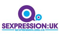 sexpression UK
