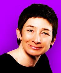 Katrina Erskine